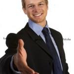Avantajele colaborării cu un Consultant