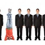 Cum, cât şi când investim în promovare