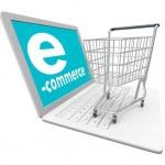 Cum promovez o afacere on-line?