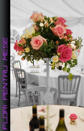 Metode de promovare florărie online.
