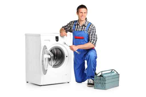 Modalitati de promovare-service electrocasnice