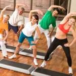 Metode de promovare aerobic