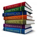 Modalitate de promovare firma traduceri.