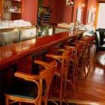 Metode de promovare Caffe Bar - Alecsandria