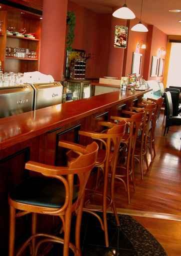 Metode de promovare Caffe Bar – Alecsandria