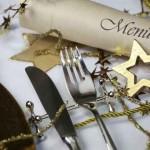 Idei de promovare restaurant 4 stele