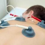 Modalitati de promovare cabinet fizioterapie.