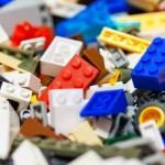 Modalitati de promovare magazin online de jucarii Lego.