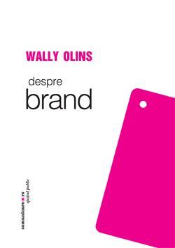 Despre Brand